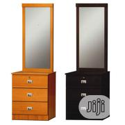 Dressing Mirror | Home Accessories for sale in Lagos State, Ajah