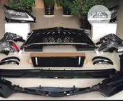 Upgrade Kit Lx570 2018 | Vehicle Parts & Accessories for sale in Lagos State, Mushin