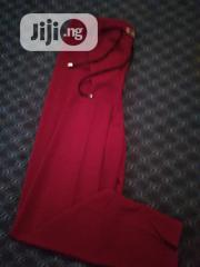 Nice Palazzos   Clothing for sale in Osun State, Ife