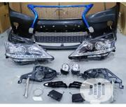 Uprade Kit For RX | Vehicle Parts & Accessories for sale in Lagos State, Mushin