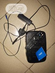 Used DSTV For Sale | Accessories & Supplies for Electronics for sale in Lagos State, Ifako-Ijaiye