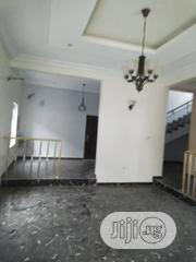 6 Bedroom Duplex With A Room Bq On 1200 Plot Of Land   Houses & Apartments For Sale for sale in Lagos State, Ikeja