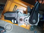 Automatic Booth Lifting Engine For Toyota,Lexus | Vehicle Parts & Accessories for sale in Lagos State, Mushin