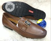 Men's Louis Vuitton Shoes | Shoes for sale in Lagos State, Lagos Island