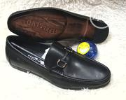 Men's Salvatore Ferragamo Shoes | Shoes for sale in Lagos State, Lagos Island
