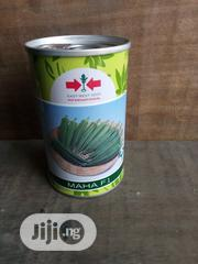 Maha F1 Okro - 100g   Feeds, Supplements & Seeds for sale in Delta State, Uvwie