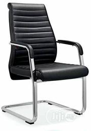 High Quality Black Office Chair | Furniture for sale in Lagos State, Ojo