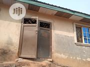 One Room Self Con For Rent | Houses & Apartments For Rent for sale in Abia State, Umuahia
