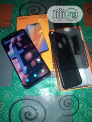Infinix Hot 6X 32 GB Blue | Mobile Phones for sale in Ogun State, Ijebu Ode