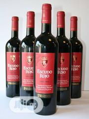 Escudo Rojo Red Wine | Meals & Drinks for sale in Lagos State, Lagos Island