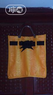 Souvenir Bags And Purses For All Events | Bags for sale in Lagos State, Alimosho