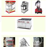 Bakery Mechine ,Industrial Kitchen Equipment | Party, Catering & Event Services for sale in Lagos State, Ojo