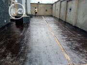 Stamped Floor Concrete | Building & Trades Services for sale in Lagos State, Lekki Phase 1