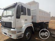 Sinotruck 2009 For Sale | Trucks & Trailers for sale in Kaduna State, Kaduna