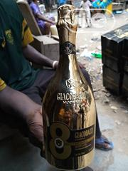 Giacobazzi Italian Champagne | Meals & Drinks for sale in Lagos State, Lagos Island