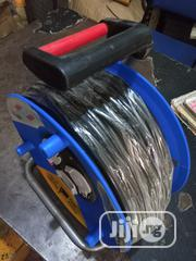 50mm Cable Reel | Electrical Equipment for sale in Lagos State, Ojo