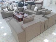 A Set of Royal Caribbean Sofa Chair | Furniture for sale in Lagos State, Mushin