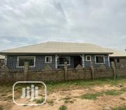 3 Bedroom Flat, Only One In A Compound, Full Option. | Houses & Apartments For Rent for sale in Kwara State, Ilorin West