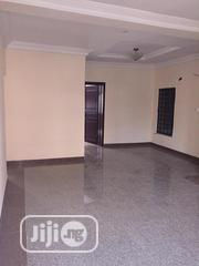 Spacious 3 Bedroom Flat Within BQ At Lekki Phase 1 Lagos | Houses & Apartments For Rent for sale in Lagos State, Lekki Phase 1