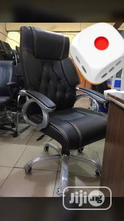 Executive Office Swivel Chair | Furniture for sale in Lagos State