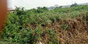 3 Plots of Land at Ifako-Gbagada | Land & Plots For Sale for sale in Lagos State, Gbagada