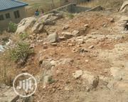 Land 30+55 At Rugan Madaki Elephant Hills Call For Sale | Land & Plots For Sale for sale in Nasarawa State, Karu-Nasarawa