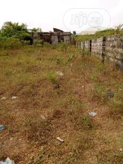 Distress Sale One Plot at Onosa   Land & Plots For Sale for sale in Lagos State, Ibeju
