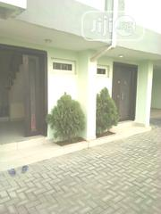 3 Bedroom Terrase Apartment At Masha, Off Ogunlana Drive | Houses & Apartments For Sale for sale in Lagos State, Surulere