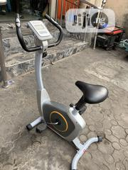 New Exercise Bike   Sports Equipment for sale in Lagos State, Ajah
