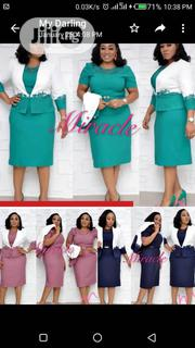 Ladies Corporate Wears | Clothing for sale in Lagos State, Oshodi-Isolo