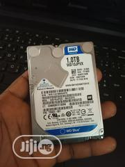 1T HDD For Sale | Computer Hardware for sale in Kwara State, Ilorin East