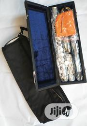 Hallmark Uk Quality 16 Holes Flute | Musical Instruments & Gear for sale in Lagos State, Ajah