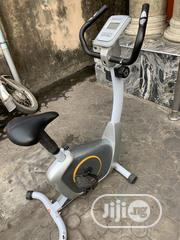 Magnetic Exercise Bike | Sports Equipment for sale in Lagos State, Amuwo-Odofin