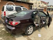 Lexus ES 2002 300 | Cars for sale in Lagos State, Isolo