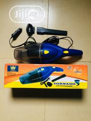 Car Vacuum Cleaner | Vehicle Parts & Accessories for sale in Lagos State, Mushin