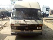 Volkswagen LT 28 | Buses & Microbuses for sale in Lagos State, Isolo