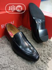 Lovely Black Italian Shoes | Shoes for sale in Lagos State, Lagos Island