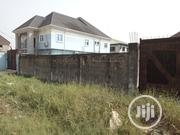 A Fenced Land in Satellite Town   Land & Plots For Sale for sale in Lagos State, Amuwo-Odofin