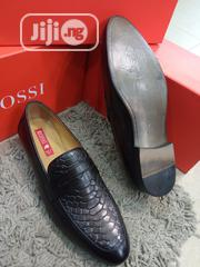 Lovely Italian Shoes | Shoes for sale in Lagos State, Lagos Island