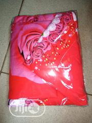 Lovely Bed Sheets Available For Purchase | Home Accessories for sale in Abuja (FCT) State, Kubwa
