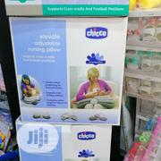 Chicco Nursing Pillow | Baby & Child Care for sale in Lagos State, Ikeja