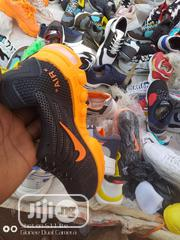 Very Good Airmax Quality Shoes | Shoes for sale in Abuja (FCT) State, Asokoro