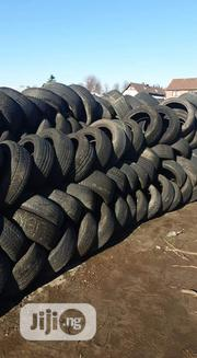 All Kinds Of Tyres At Available Prices | Vehicle Parts & Accessories for sale in Lagos State, Mushin
