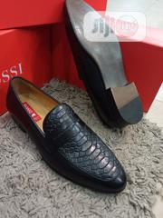 Lovely Black Italian | Shoes for sale in Lagos State, Lagos Island