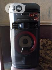 LG Sound System | Audio & Music Equipment for sale in Abuja (FCT) State, Gwarinpa