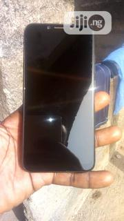 Tecno Camon 11 Pro 64 GB Gray | Mobile Phones for sale in Abuja (FCT) State, Lugbe District