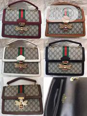 Gucci Quality Bags | Bags for sale in Lagos State, Surulere
