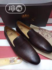 Lovely Brown Shoe | Shoes for sale in Lagos State, Lagos Island
