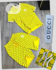 New York Hood Wears | Clothing for sale in Lagos State, Lagos Island