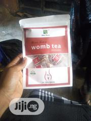 Womb Detox Tea | Vitamins & Supplements for sale in Lagos State, Kosofe